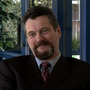 Dr. Theodore A. Henderson, MD - Centennial, CO - Adolescent Medicine