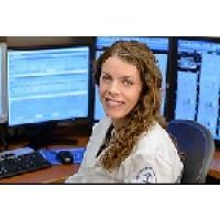 Dr. Allison Aguado, MD - Wilmington, DE - undefined