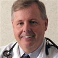 Dr. Larry Fields, MD - Ashland, KY - undefined