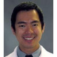 Dr. Jason Chen, DO - Glen Burnie, MD - Family Medicine