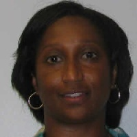 Dr. Stella King, MD - Rochester, NY - undefined