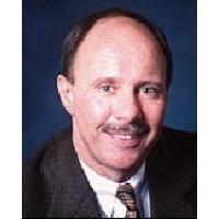 Dr. Michael Papciak, MD - Alpharetta, GA - undefined