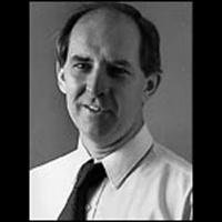 Dr. Steven Merry, MD - Menomonee Falls, WI - undefined