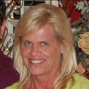 Dr. Julie J. Giglio, MD