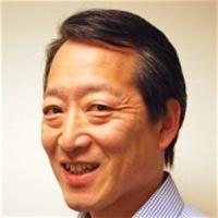 Dr. James Ku, MD - Cambridge, MA - Urology