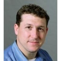 Dr. Steven Fassler, MD - Abington, PA - undefined