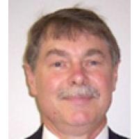Dr. Aleksander Domiczek, MD - Mount Clemens, MI - undefined