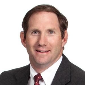 Dr. Scott A. Smith, MD