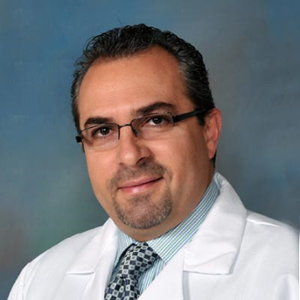 Dr. Rolando Llull Tombo, MD