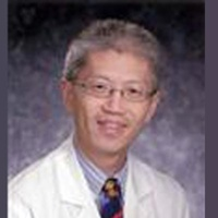 Dr. Rayman Lee, MD - Tomball, TX - undefined