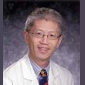 Dr. Rayman W. Lee, MD