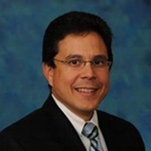 Dr. Roberto J. Acosta, MD