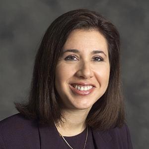 Dr. Debra A. Salman, DDS