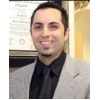 Dr. Nima Ahmadi, DDS - Raleigh, NC - undefined