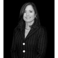 Dr. Karen Landau, MD - New York, NY - undefined