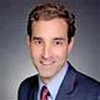 Dr. Aaron Milstone, MD - Baltimore, MD - undefined
