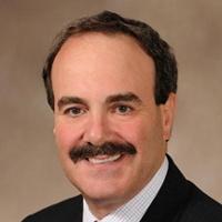 Dr. Gerald Spindel, MD - Derry, NH - undefined