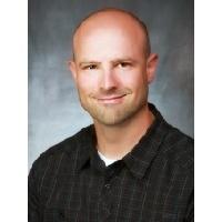 Dr. Jacob Deakins, MD - Spokane, WA - undefined