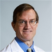 Dr. Christopher Coley, MD - Boston, MA - undefined
