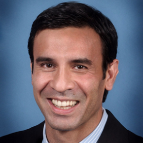 Dr. Reza Jarrahy, MD - Los Angeles, CA - Plastic Surgery
