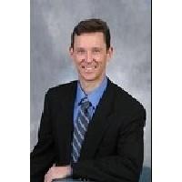 Dr. Scott Stone, DDS - Lansing, MI - undefined