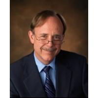 Dr. Steven Carlson, MD - Mountain View, CA - Internal Medicine