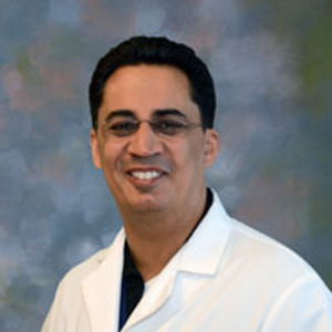 Dr. Paolo Coll, MD
