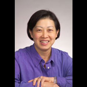 Dr. Hyun-Young Park, MD