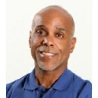 Dr. Kevin Mason, MD - Jonesboro, GA - undefined