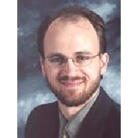 Dr. Lucas Pogue, MD - Bloomington, IL - undefined