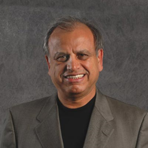 Dr. Georges A. El-Bahri, MD