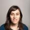 Dr. Amanda L. Cox, MD - New York, NY - Pediatrics