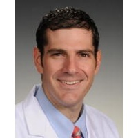 Dr. Charles Breish, MD - Wynnewood, PA - undefined