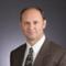 Dr. Richard Scherczinger, MD - Mooresville, NC - Cardiology (Cardiovascular Disease)