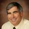 Dr. Robert J. Fagnant, MD - Saint George, UT - OBGYN (Obstetrics & Gynecology)
