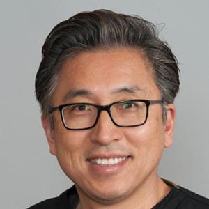 Dr. Charles J. Park, MD