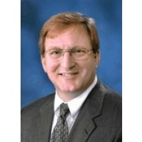 Dr. Thomas Fisher, MD - San Antonio, TX - undefined