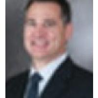 Dr. Robert Frolichstein, MD - San Antonio, TX - undefined