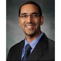 Dr. Elias Shaheen, MD - Naples, FL - undefined