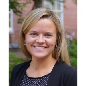 Jessica A. McPherson, MD
