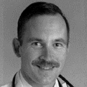 Dr. Robert E. Dowling, MD