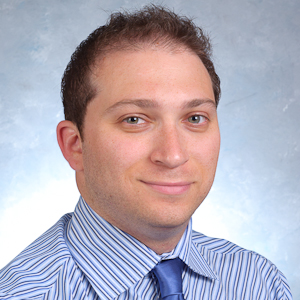 Scott Weissman - Evanston, IA - Clinical Genetics