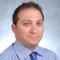 Scott Weissman - Evanston, IA - Clinical Genetics