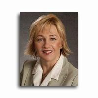 Dr. Ioana Hinshaw, MD - Denver, CO - Hematology & Oncology