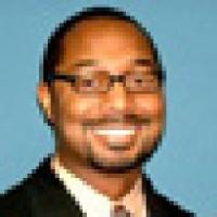 Dr. Charles Conley, DMD - Orange Park, FL - undefined