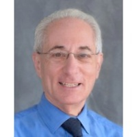 Dr. Kenneth Cohen, MD - Chapel Hill, NC - undefined