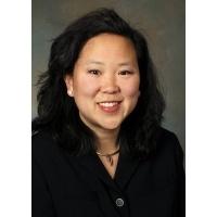 Dr. Elizabeth Leenellett, MD - Cincinnati, OH - undefined
