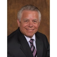 Dr. Elliott Lampert, DPM - Miami, FL - undefined