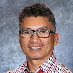 Dr. Val B. Baliad, MD
