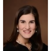 Dr. Rebecca Chilvers, MD - Frisco, TX - undefined